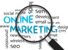 Marketing Online: Giải pháp thời khủng hoảng hay xu hướng tất yếu.