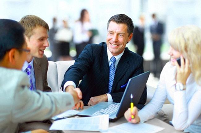 Tám lời khuyên đối với dịch vụ khách hàng