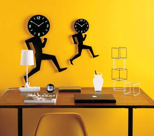 Thiết kế quảng cáo 3d
