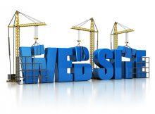 Thiết kế website là gì? Và cần gì?
