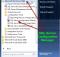 Kích hoạt Remote Connection cho SQL Server 2008 thông qua internet