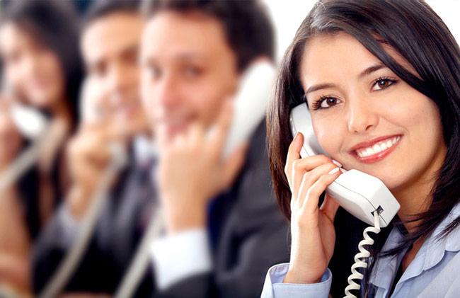 """Phía sau câu hỏi """"Chăm sóc khách hàng là gì?"""""""
