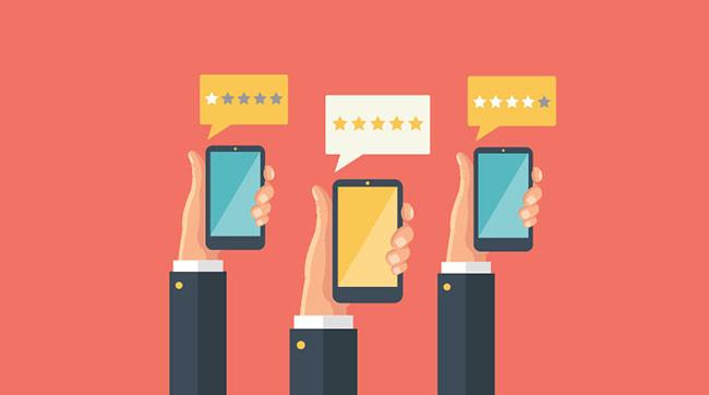 dự đoán về mobile marketing tại thị trường Châu Á Thái Bình Dương năm 2017