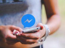 Các ứng dụng tin nhắn sẽ trở thành tâm điểm cho các thương hiệu