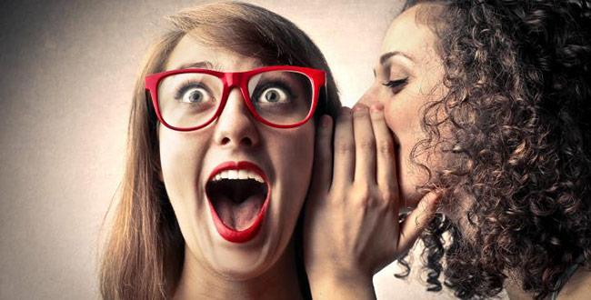 Influencer marketing là hình thức tiếp thị sử dụng những influencer để gửi thông điệp của nhãn hàng đến thị trường.