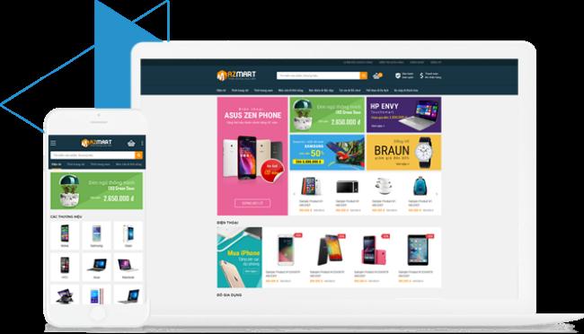 10 lưu ý giúp website thương mại hiệu quả