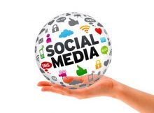 10 nguyên tắc tiếp thị mạng xã hội