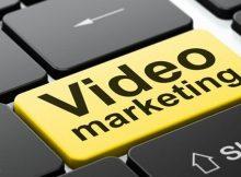 10 sai lầm nên tránh khi tiếp thị bằng video (Phần 2)