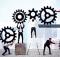 3 cách hữu ích tạo ra trải nghiệm tích cực cho khách hàng