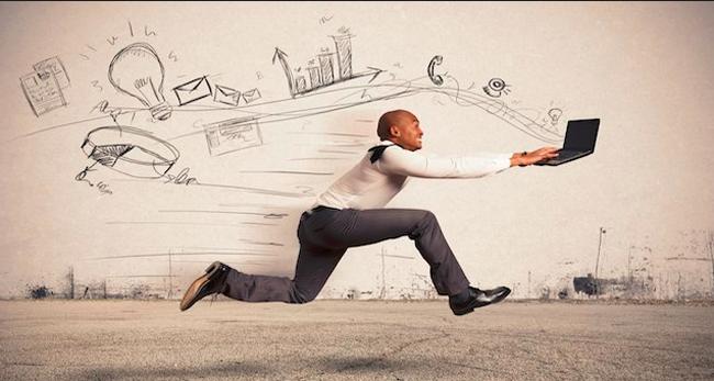 3 cách làm Marketing cần phải tránh