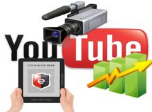 4 Điều cần lưu ý khi làm video quảng cáo