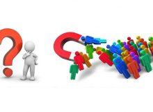 7 tiêu chí đo lường hiệu quả hoạt động Marketing Online