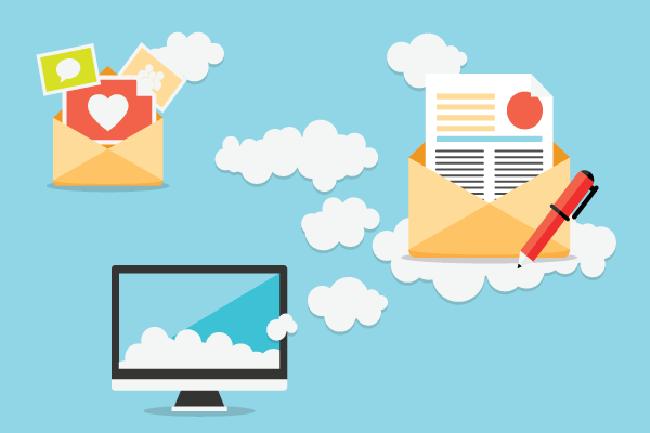 Viết Email Marketing như một nhà truyền giáo