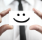 chiến lược đo lường sự hài lòng của khách hàng