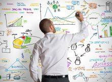 điều một Brand Manager cần biết để tiếp thị