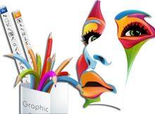công cụ thiết kế logo trực tuyến để xây dựng thương hiệu