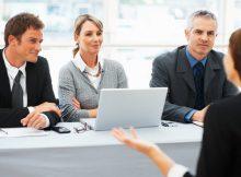 Nghiên cứu khách hàng hiệu quả bằng những cách nào