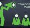 Tiếp thị qua người ảnh hưởng: Làm sao cho hiệu quả?