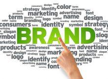 Vì sao nên xây dựng thương hiệu thay vì quảng bá sản phẩm?