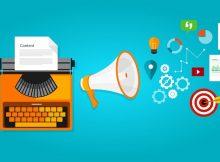 3 Cách giúp bạn có nội dung marketing hiệu quả