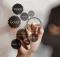 3 việc làm hữu ích giúp xây dựng thành công chiến lược thương hiệu