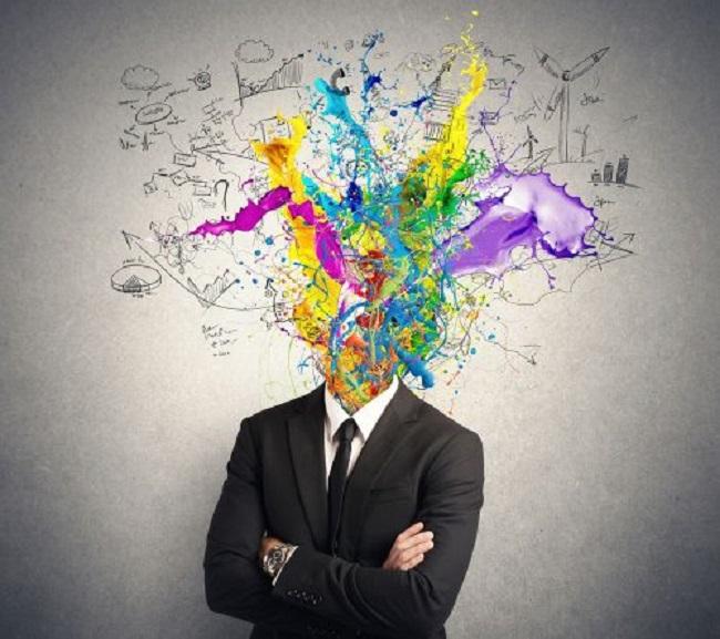 Marketing và Design: Cặp bài trung trong quảng cáo