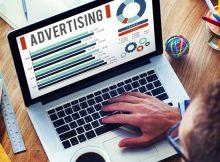 Tương lai nào cho tiếp thị trực tuyến nếu Google cũng chặn quảng cáo