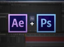 Adobe dùng trí tuệ nhân tạo để chỉnh sửa ảnh và video