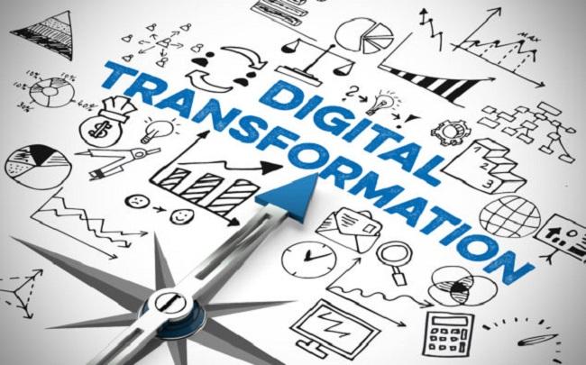 4 cấp độ chiến lược trong chiến dịch Digital Marketing