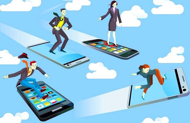 4 tiêu chí chọn đơn vị quảng cáo trực tuyến trong thời gian tới