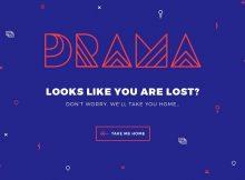 Điểm lại những xu hướng thiết kế website trong năm 2017 (P2)