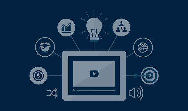Những điều cần biết về Digital Marketing 2018 (P1)