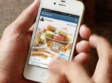 5 mẹo để quảng cáo trên Instagram hút triệu view