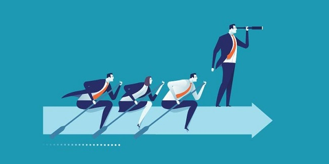 Bài học từ sai lầm của các nhà lãnh đạo lừng danh