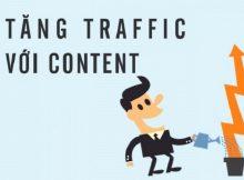 Bí quyết soạn Content Marketing tốt ngay cả khi bạn không giỏi viết