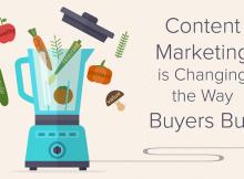 Content Marketing: Làm sao để học hỏi từ đối thủ cạnh tranh?