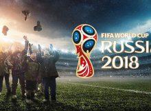 250 triệu cho 10 giây quảng cáo trong trận chung kết World Cup 2018