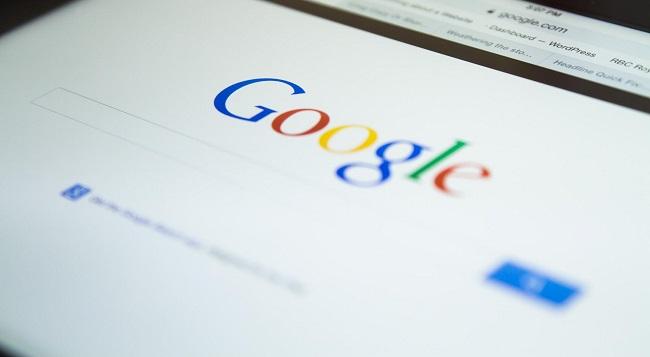 3 Yếu tố nền tảng về Search Engine Optimization