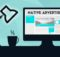14 xu hướng digital marketing tiếp tục dẫn đầu trong tương lai P.2