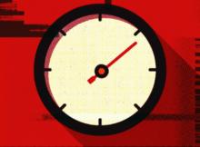 6 giây là định dạng hiệu quả nhất trong digital video