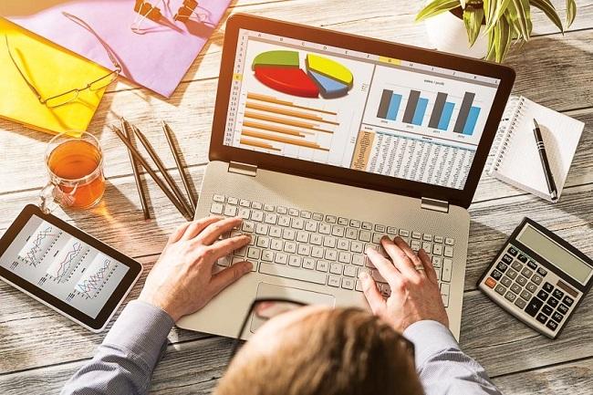 Thông tin về 3 mô hình agency quảng cáo phổ biến nhất hiện nay