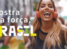 Top 5 quảng cáo bóng đá được xem nhiều nhất World Cup 2018