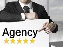 5 tiêu chí để chọn được một Ads Agency phù hợp cho chiến dịch quảng cáo