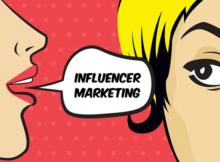 Bạn đã chọn đúng Influencer chưa?