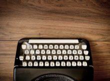 Bật mí công thức Copywriting giúp tăng tương tác bài viết P.2