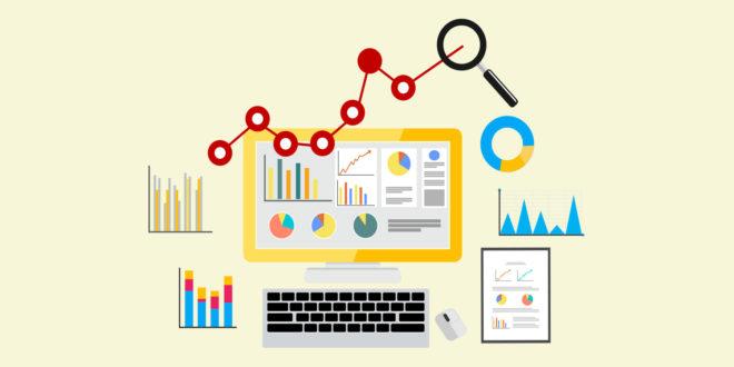 ưu nhược điểm của digital marketing