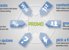 Những kênh nào đưa chiến dịch Marketing Bất Động Sản tiếp cận thế hệ Millennial hiệu quả nhất?
