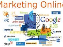 Trọn bộ công cụ hỗ trợ Marketing Online bạn nên biết P.1