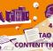 4 loại content giúp SEO thành công ở bất kì dự án bất động sản nào
