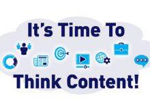 Chạy Facebook Ads với những kiểu Content Marketing nào cho hiệu quả